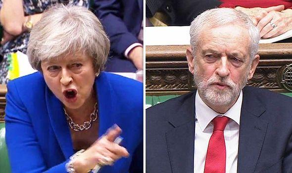 The defence of Jeremy Corbyn – a study in rankhypocrisy
