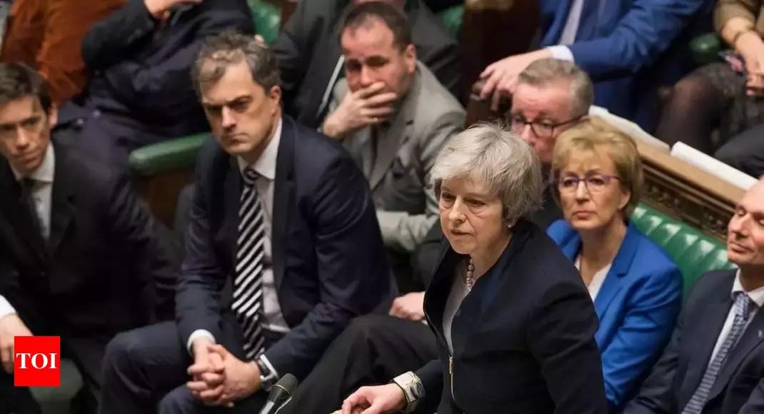 Vote of no confidence in the Government –PREDICTION